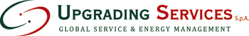 upgrading-services-spa