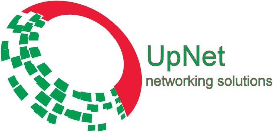 UPNET, nuova sinergia per nuove reti di telecomunicazioni