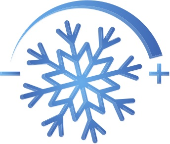 Cold peak 2.0: una nuova tecnologia targata Upgrading