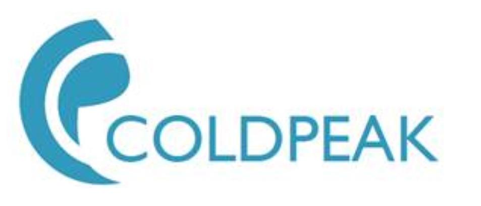 Progetto ColdPeak: riflettori puntati sui risultati della ricerca