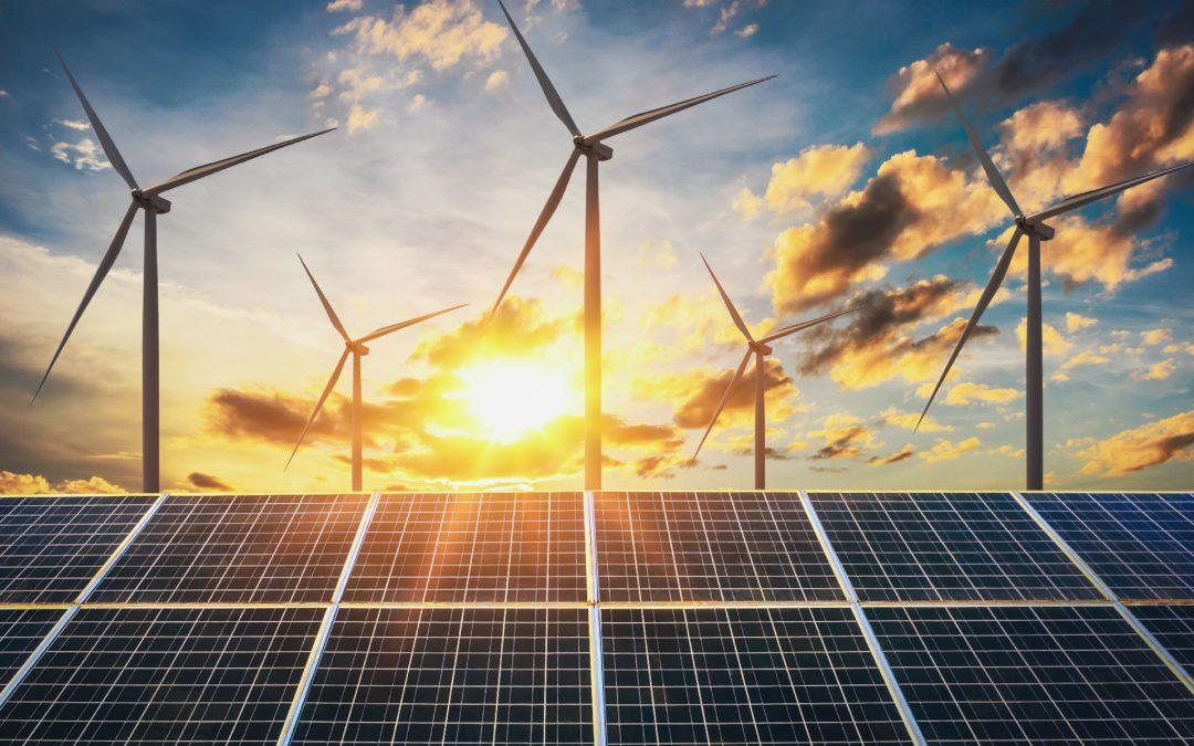 Incentivi rinnovabili: in attesa del DM ecco le principali novità