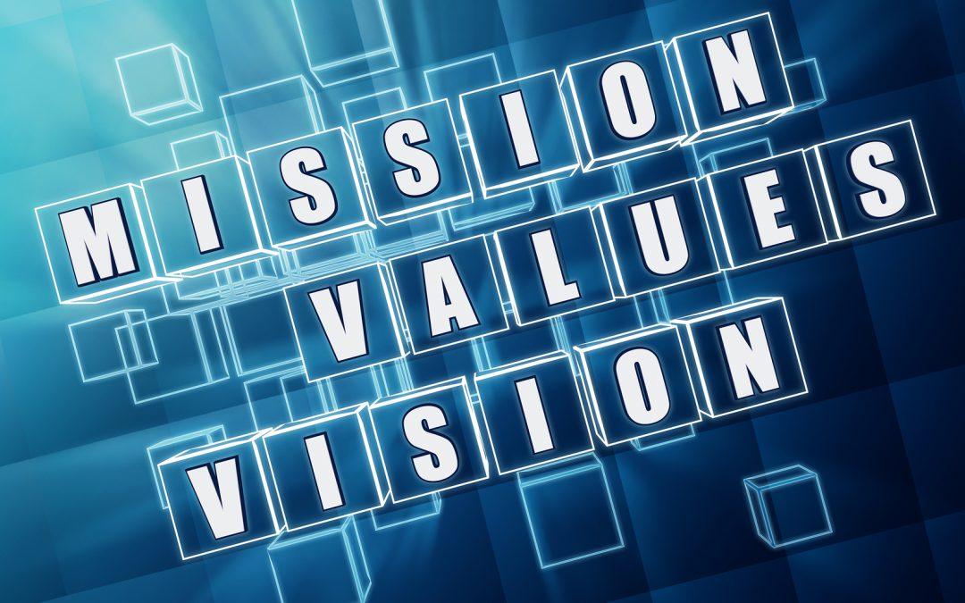 Upgrading Services: impegno costante per la legalità e la sostenibilità