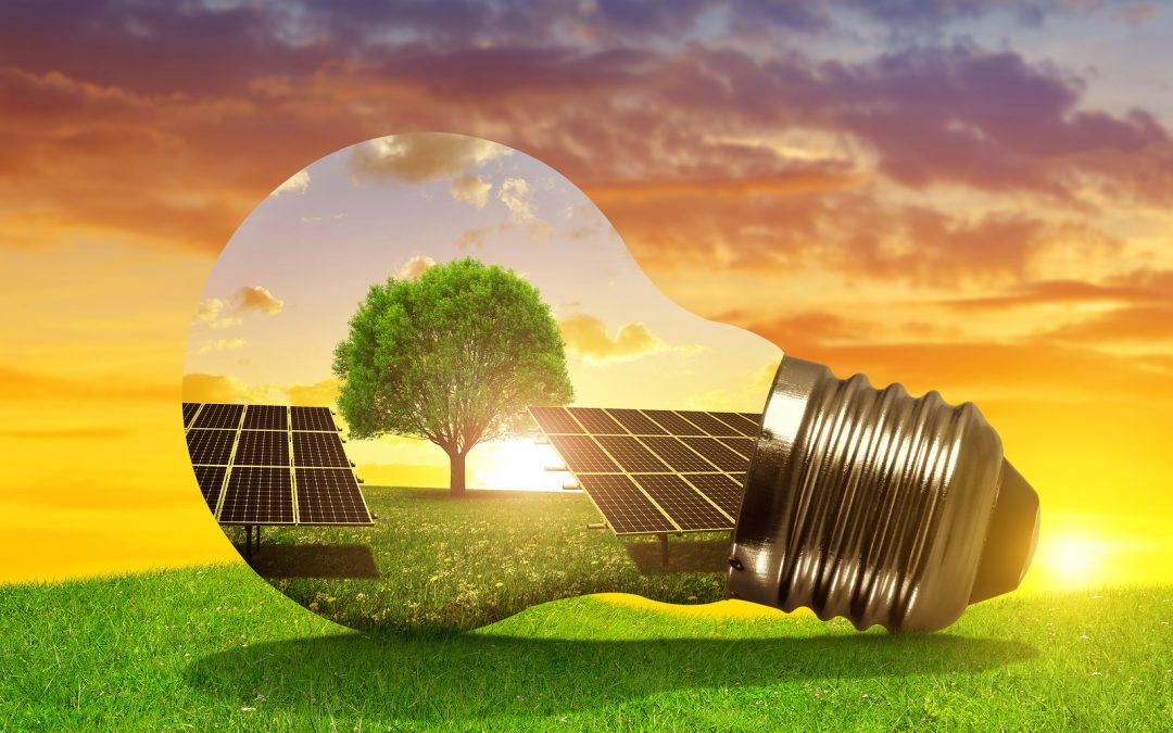 Energie rinnovabili, è stallo: nel 2018 frenata nelle nuove installazioni